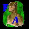 filthyargonian Avatar
