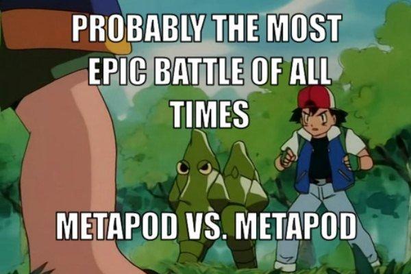 Epic Battle. . PROBABLY THE MOST TIMES US. METHOD. HARDEN MOTHA
